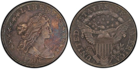 http://images.pcgs.com/CoinFacts/27942498_38225673_550.jpg