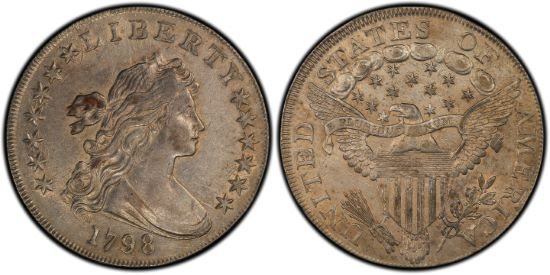 http://images.pcgs.com/CoinFacts/27942499_38225004_550.jpg