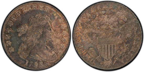 http://images.pcgs.com/CoinFacts/27942501_38225009_550.jpg