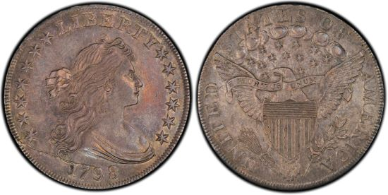 http://images.pcgs.com/CoinFacts/27942502_38225061_550.jpg