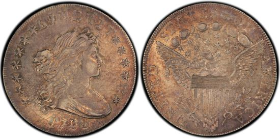 http://images.pcgs.com/CoinFacts/27942503_38225075_550.jpg