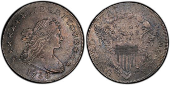 http://images.pcgs.com/CoinFacts/27942504_38225091_550.jpg