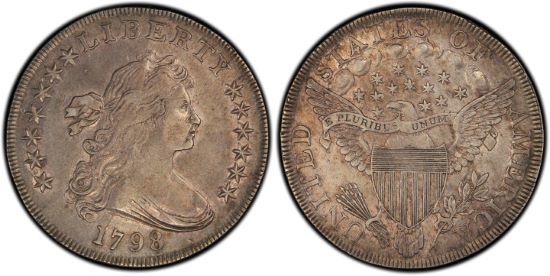 http://images.pcgs.com/CoinFacts/27942506_38225097_550.jpg