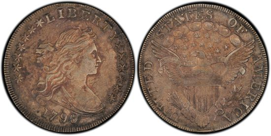 http://images.pcgs.com/CoinFacts/27942507_38225107_550.jpg