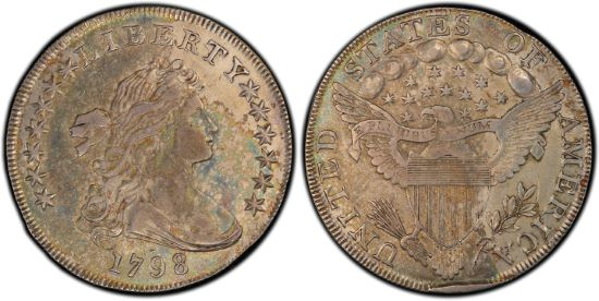 http://images.pcgs.com/CoinFacts/27942508_38225118_550.jpg