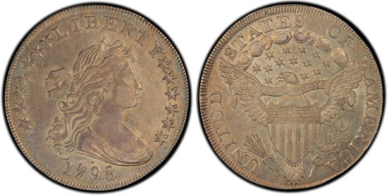 http://images.pcgs.com/CoinFacts/27942509_38225130_550.jpg