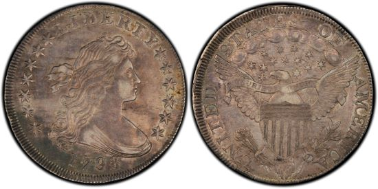 http://images.pcgs.com/CoinFacts/27942510_38225140_550.jpg
