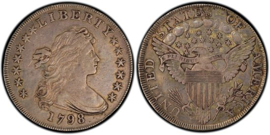 http://images.pcgs.com/CoinFacts/27942511_38225142_550.jpg