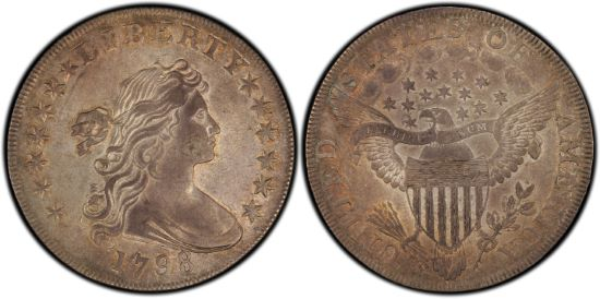 http://images.pcgs.com/CoinFacts/27942512_38225152_550.jpg
