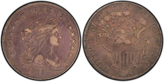http://images.pcgs.com/CoinFacts/27942514_38225156_550.jpg