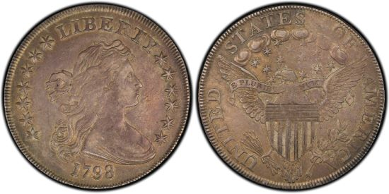 http://images.pcgs.com/CoinFacts/27942515_38225167_550.jpg