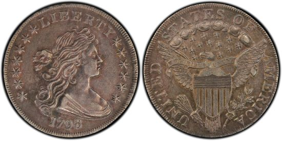 http://images.pcgs.com/CoinFacts/27942518_38225209_550.jpg