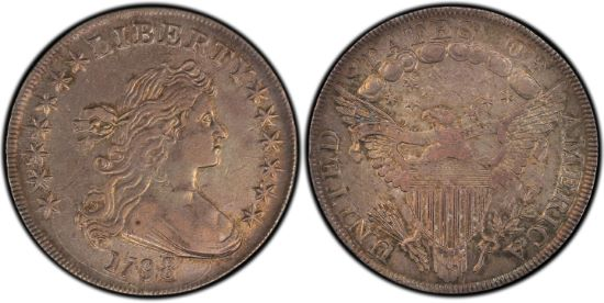 http://images.pcgs.com/CoinFacts/27942519_38225181_550.jpg