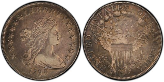 http://images.pcgs.com/CoinFacts/27942520_38225195_550.jpg