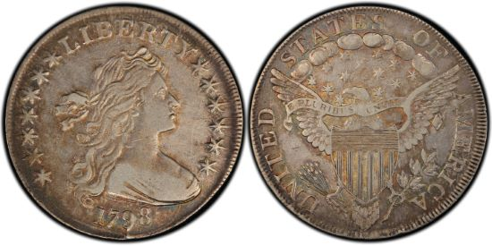 http://images.pcgs.com/CoinFacts/27942521_38225198_550.jpg