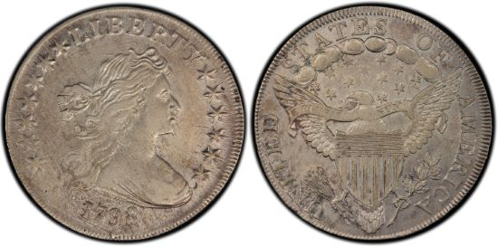 http://images.pcgs.com/CoinFacts/27942522_38225689_550.jpg