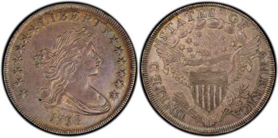 http://images.pcgs.com/CoinFacts/27942523_38225570_550.jpg