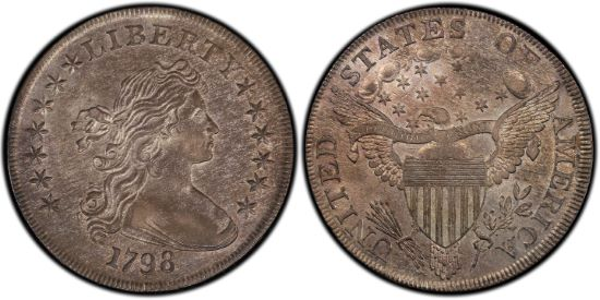http://images.pcgs.com/CoinFacts/27942524_38225214_550.jpg