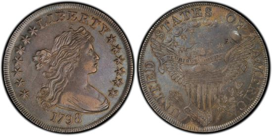 http://images.pcgs.com/CoinFacts/27942525_38223184_550.jpg