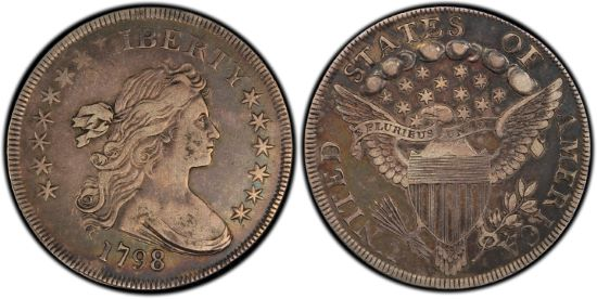 http://images.pcgs.com/CoinFacts/27942526_38223182_550.jpg