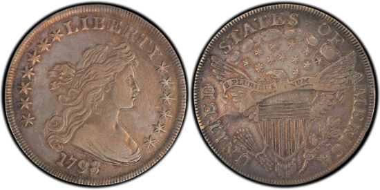 http://images.pcgs.com/CoinFacts/27942527_38223188_550.jpg