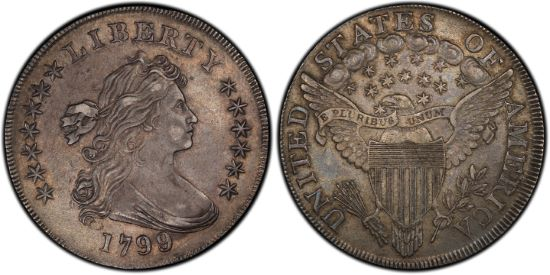http://images.pcgs.com/CoinFacts/27942529_45594944_550.jpg
