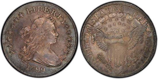 http://images.pcgs.com/CoinFacts/27942531_38206713_550.jpg