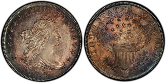 http://images.pcgs.com/CoinFacts/27942532_38206718_550.jpg