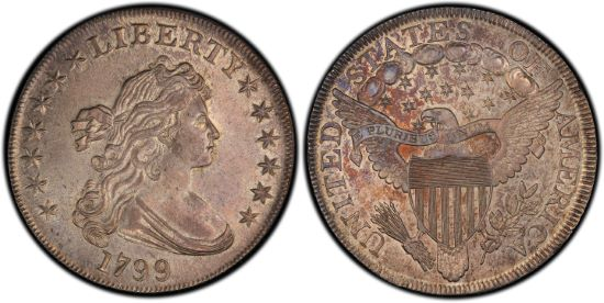 http://images.pcgs.com/CoinFacts/27942533_38206721_550.jpg