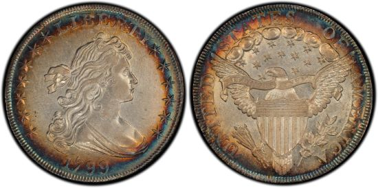 http://images.pcgs.com/CoinFacts/27942534_38206726_550.jpg