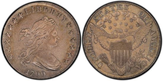 http://images.pcgs.com/CoinFacts/27942535_38206729_550.jpg