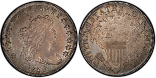 http://images.pcgs.com/CoinFacts/27942537_38206736_550.jpg