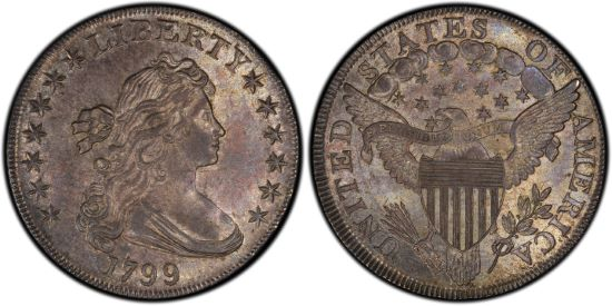 http://images.pcgs.com/CoinFacts/27942538_45594466_550.jpg