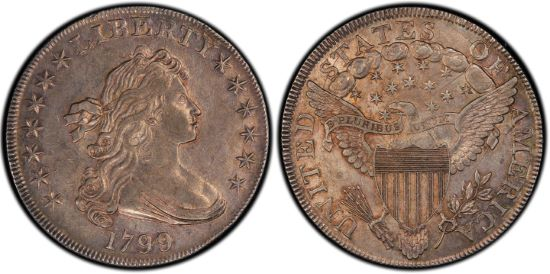 http://images.pcgs.com/CoinFacts/27942539_38206742_550.jpg