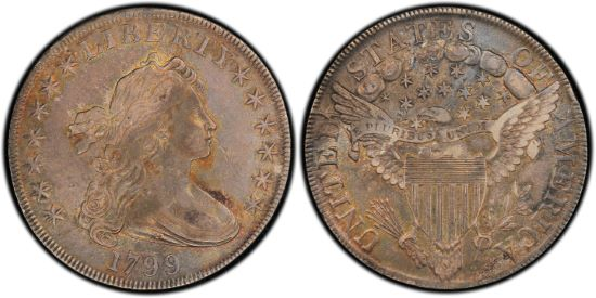 http://images.pcgs.com/CoinFacts/27942540_38206745_550.jpg