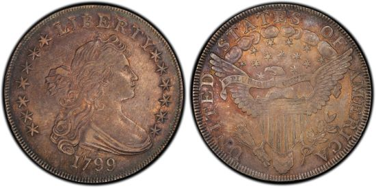 http://images.pcgs.com/CoinFacts/27942543_38206754_550.jpg