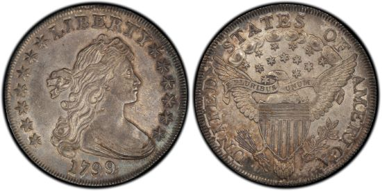 http://images.pcgs.com/CoinFacts/27942545_38206760_550.jpg