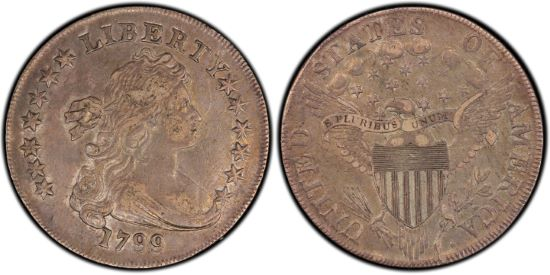 http://images.pcgs.com/CoinFacts/27942546_38207928_550.jpg