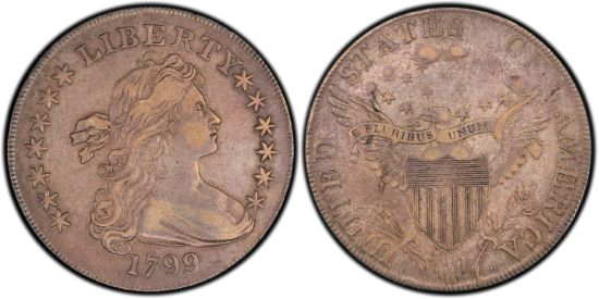 http://images.pcgs.com/CoinFacts/27942547_38207653_550.jpg