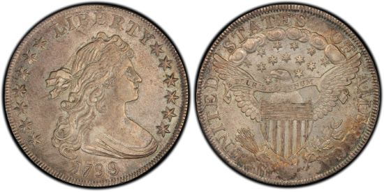 http://images.pcgs.com/CoinFacts/27942548_38207657_550.jpg