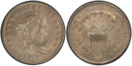 http://images.pcgs.com/CoinFacts/27942550_38207664_550.jpg