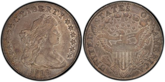 http://images.pcgs.com/CoinFacts/27942551_38207683_550.jpg
