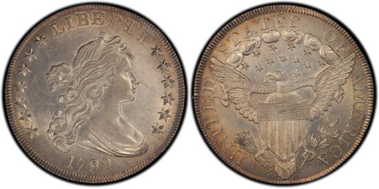 http://images.pcgs.com/CoinFacts/27942552_38207690_550.jpg
