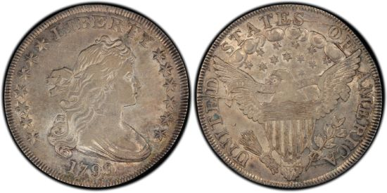 http://images.pcgs.com/CoinFacts/27942553_38207693_550.jpg