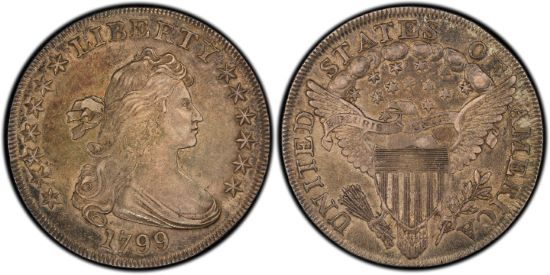 http://images.pcgs.com/CoinFacts/27942554_38207697_550.jpg