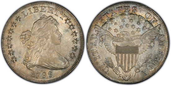 http://images.pcgs.com/CoinFacts/27942556_1267776_550.jpg