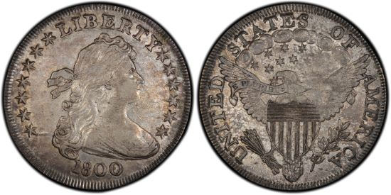 http://images.pcgs.com/CoinFacts/27942561_45594455_550.jpg