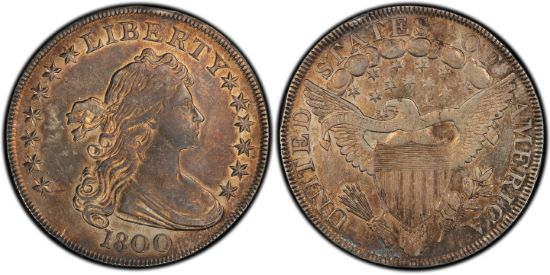 http://images.pcgs.com/CoinFacts/27942562_38223195_550.jpg