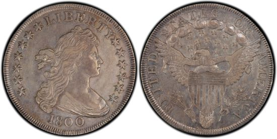 http://images.pcgs.com/CoinFacts/27942563_38223198_550.jpg