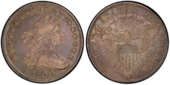 http://images.pcgs.com/CoinFacts/27942564_38223200_550.jpg